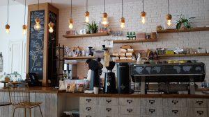 coffee-shop-1209863__480