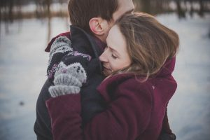 romance-couple-1209046__480-1