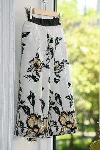 skirt-210908__480