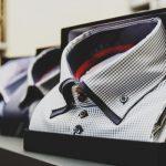 【お知らせ】DRESS WEBサイトコラム掲載④ 洋服大好きな人が服を減らすには?