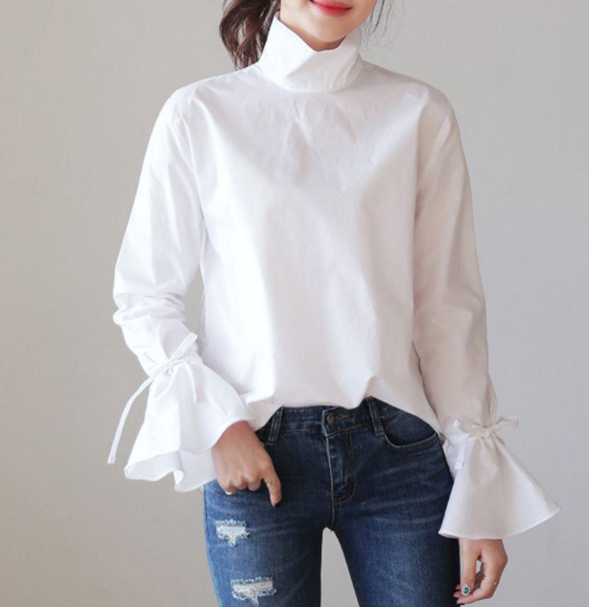 韓国ファッション2