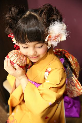 kimono-1254935__480