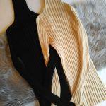 【お知らせ】DRESS WEBサイト コラム掲載27 使い捨てではないファッションを!