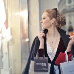 【お知らせ】DRESS WEBサイト コラム掲載45 服を捨てるタイミング
