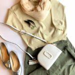 【お知らせ】DRESS WEBサイト コラム掲載50 旅行服の工夫