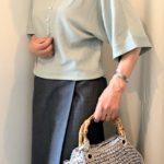 楽天ファッションで プチプラ優秀服を発掘するの巻
