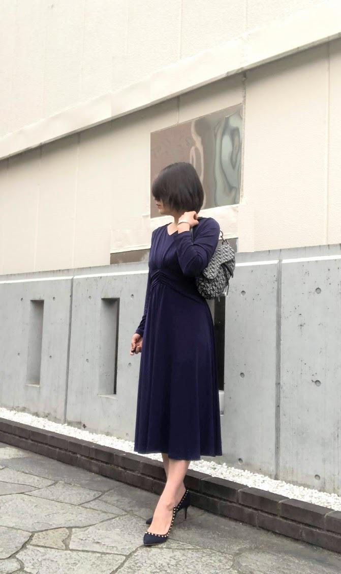 IMG_7352 (1)