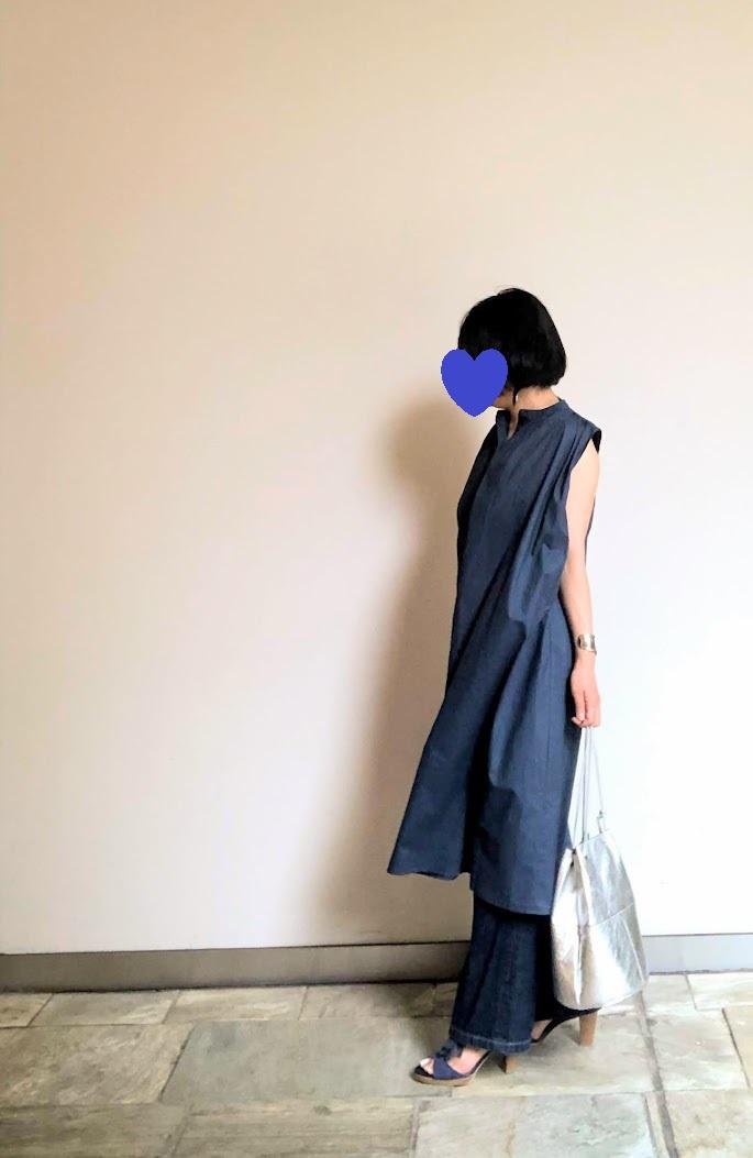 IMG_0415 (2)