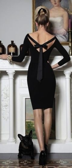 street-style-own-the-night-black-dress-@wachabuy